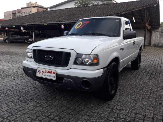 Ford Ranger Xls 10a