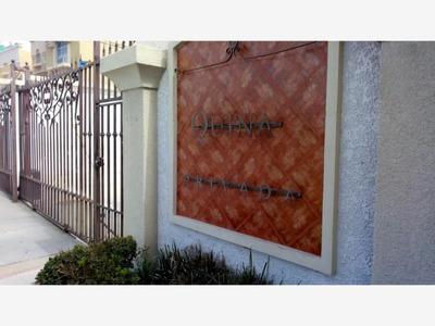 Casa Sola En Venta Urbiquinta Del Cedro