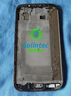Samsung Galaxy Note 2 Para Repuesto