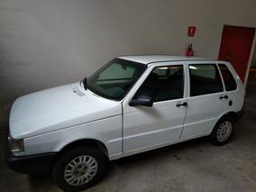 Fiat Uno 1.0 Fire 5p 2004