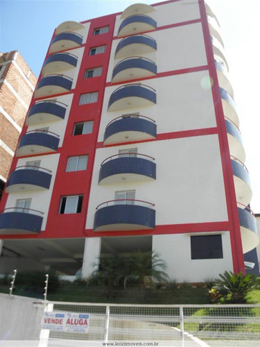 Imagem 1 de 29 de Apartamentos À Venda  Em Bragança Paulista/sp - Compre O Seu Apartamentos Aqui! - 1217868