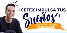 Icetex.expedimos Certificado De Ingresos Para Independientes