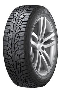 Neumático Nieve Hankook 235 55 R17 103t W419