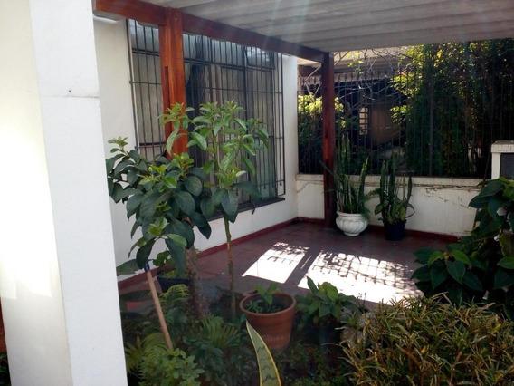 Casa Residencial À Venda, Jardim Santa Francisca, Guarulhos. - Ca1100