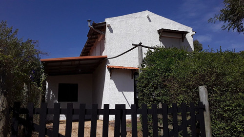 3 Dormitorios, Parrillero, Garage, Baño, Cocina, Living