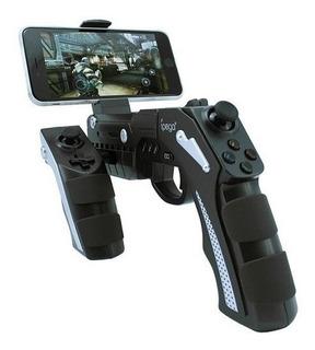 Pistola Ipega Bluetooth Android Ios 2020