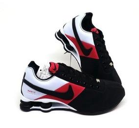 d109e6a4e22 Sapato Masculino Importado Vermelho - Tênis no Mercado Livre Brasil