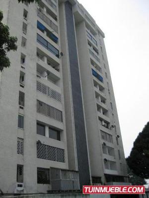 Apartamentos En Alquiler 04149351178 Flex#17-14872 Acr