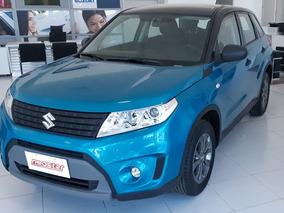 Suzuki Vitara Gl Automatico - Precio Oportunidad | Neostar