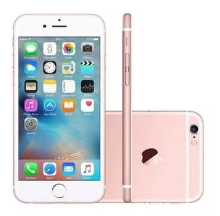 100% Original Apple iPhone 6 Dual Core 4.7 Polegadas