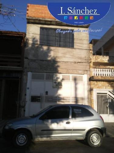 Casa Para Venda Em Itaquaquecetuba, Vila Virgínia, 5 Dormitórios, 3 Banheiros, 2 Vagas - 190807b_1-1195039