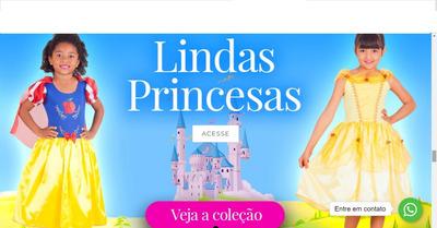 Loja Shopify Pronta E Curso Grátis