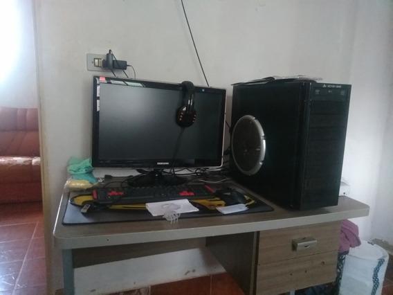 Computador I3 2100