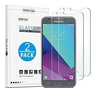 Samsung Galaxy J3 Emerge / J3 Prime / Amp Prime 2 / Sol 2 /