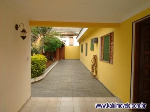 Imagem 1 de 12 de Vila Curuça - Casa Assobradada - 75784