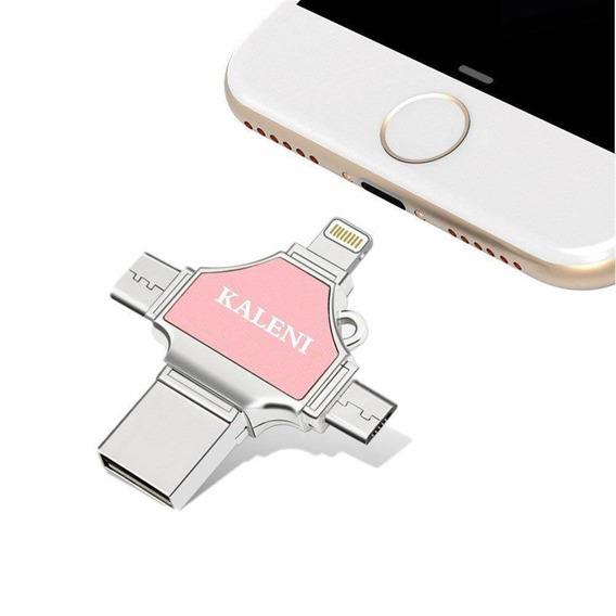 Kaleni Usb Flash Drives 32gb,thumb Drive Usb 3.0 Memory Stic