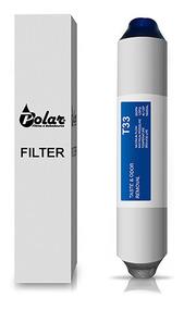 Filtro Para Purificador De Água Polar Wp1000/wp2000