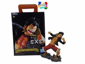 0e5c86d8 Sombrero De Paja Luffy One Piece Cosplay en Mercado Libre México