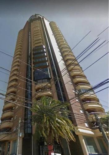 Excelente Departamento En Venta En El Barcelona Iv.