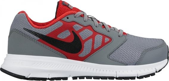 Tênis Nike Downshifter 6 - Caminhada / Academia