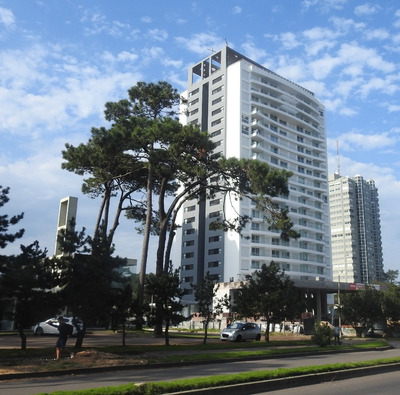 Hermoso Apartamento A Estrenar, Torre Greenlife