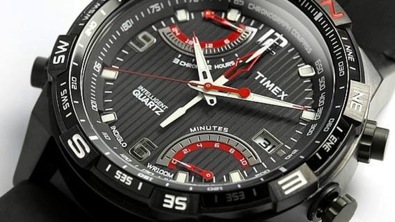 Relogio Timex