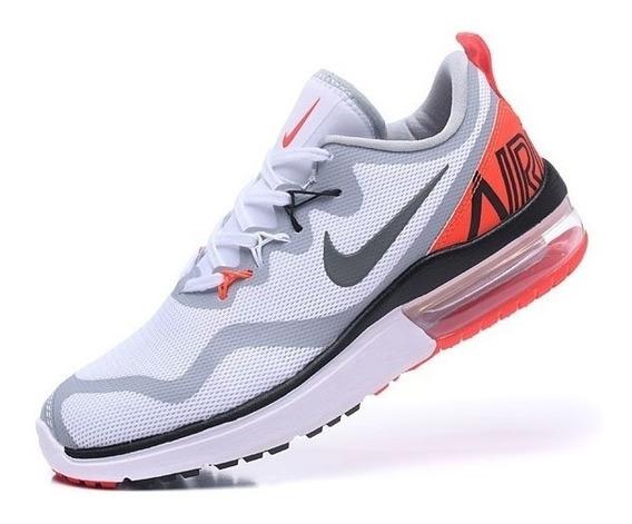 Zapatos Nike Dama Y Caballero