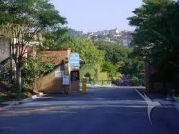 Lindo Lote Com 2080m² Em Condomínio Fechado Km 23 Da Raposo Tavares - Codigo: Te3635 - Te3635