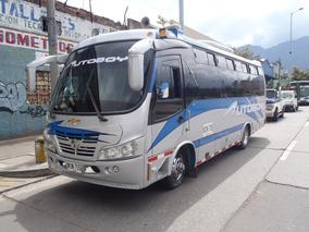 Autobuses Buses Chevrolet Reward