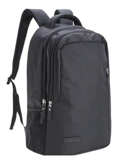 Mochila Topper Laptop 160387