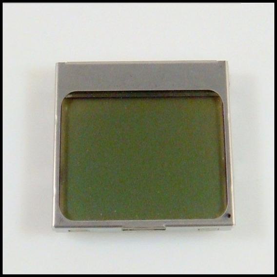 Display Grafico Nokia 5110 (000092)
