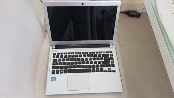 Notebook Acer Aspire V5-471-6888