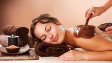 Siéntete Genial :) Terapias Relajantes !!!!