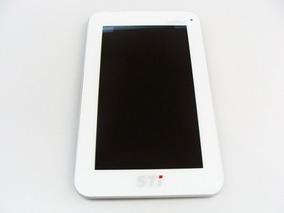 Tela Display Touch Sti Mypad 7.0 Branca 7379-001-72085