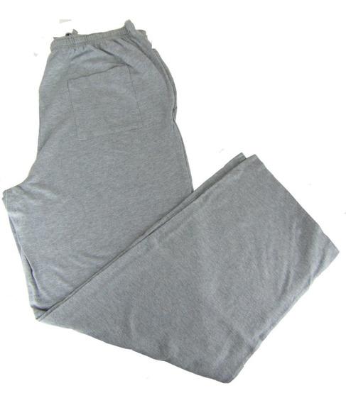 Calvin Klein Pantalon Pijama Caballero Hombres Grandes Xl