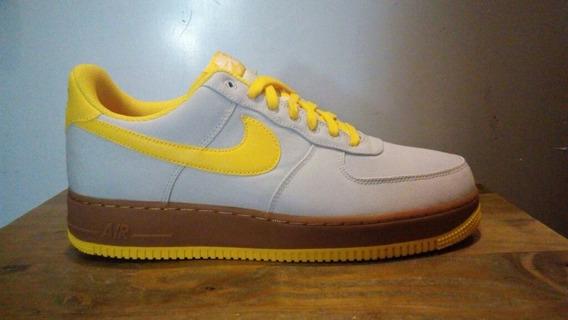 Zapatillas Nike Air Force 1 Txt