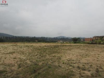 Terreno No Bairro Estação Cocal Em Morro Da Fumaça Sc - 2228145