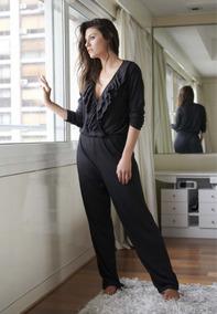 540519319 Pijama Sweet Lady - Pijamas de Mujer en Mercado Libre Argentina