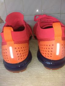 Tênis Nike Vapor Max Unisex Zero