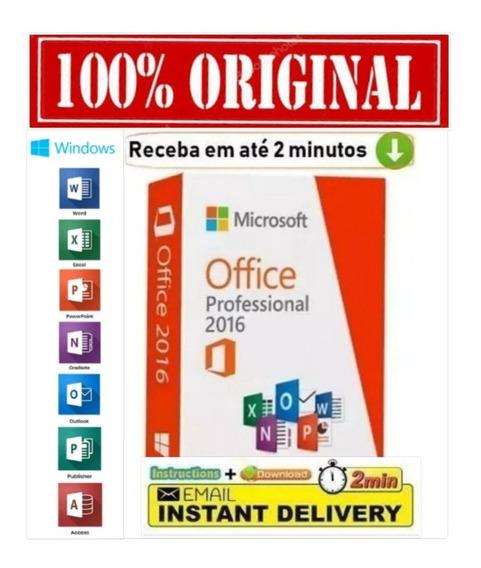 Camtasia Studio 8 Key - Programas e Software [Melhor Preço