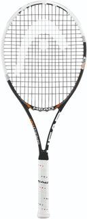 Raquete De Tênis Head Youtek Ig Speed Mp 18x20 315g Djokovic