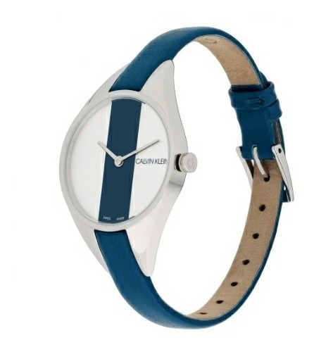 Reloj Calvin Klein K8p231v6