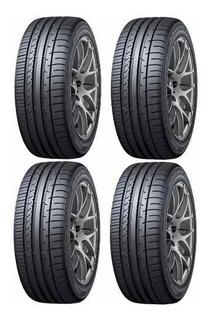 Kit 4 Neumatico Dunlop Sport Maxx 050+ 295 35 R21 103y