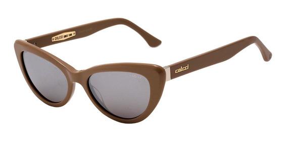 Colcci C0127 - Óculos De Sol