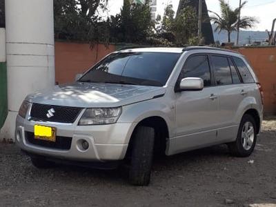 O L X Carros Usadas - Carros y Camionetas usado Usado en TuCarro