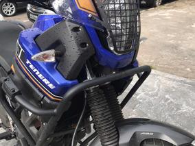 Yamaha Xt 660 Ténéré