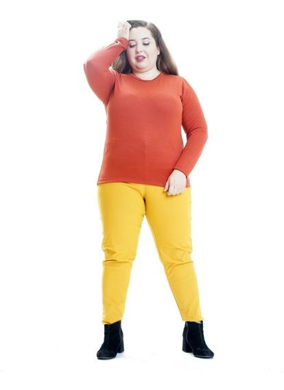 Swetear De Lana En 6 Talles Axioma