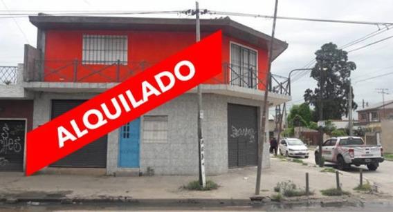 Departamentos Alquiler Gregorio De Laferrere