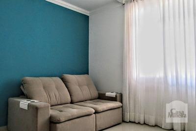 Apartamento 2 Quartos No São Lucas À Venda - Cod: 240599 - 240599