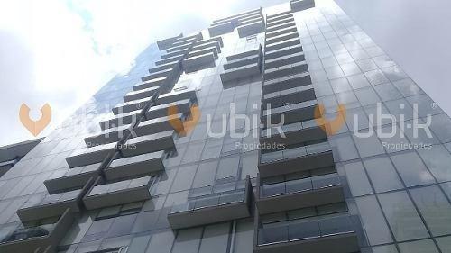 Torre Attala - Departamento Puerta De Hierro